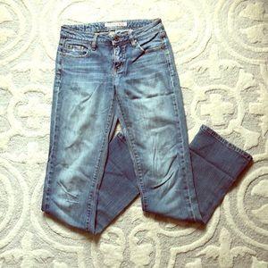Vintage Pepe Jeans